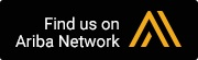 View BC Tree Service, Inc. profile on Ariba Discovery