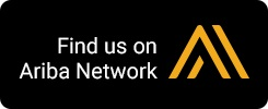 View NettCOM Internet Solutions CC profile on Ariba Discovery