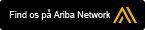 Vis Bandholm Hotel-profil på Ariba Discovery