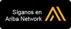 Ver el perfil de Metalurgica SAWA Argentina S.R.L. en Ariba Discovery