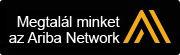 Mű-Pack Kft. profiljának megtekintése az Ariba Discovery-n