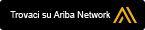 Visualizza il profilo di Verniciatura Industriale Pesarese Srl in Ariba Discovery