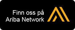 Vis profilen til HECO - Laboratorieutstyr AS på Ariba Discovery