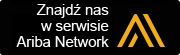 Wyświetl profil Denios Sp. z o.o. w serwisie Ariba Discovery
