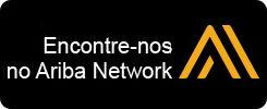 Exibir perfil do(a) AWI Informática Eireli EPP no Ariba Discovery
