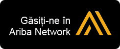 Consultați profilul MLC Power Automation AG Srl pe Ariba Discovery